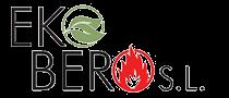 Logo - Eko-Bero